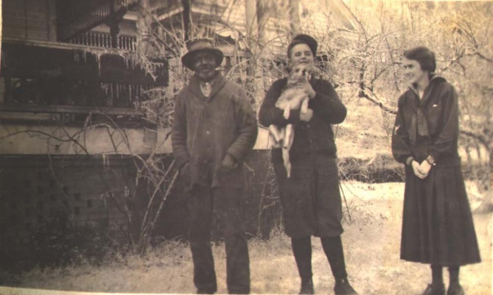 Summerville 1915-1917