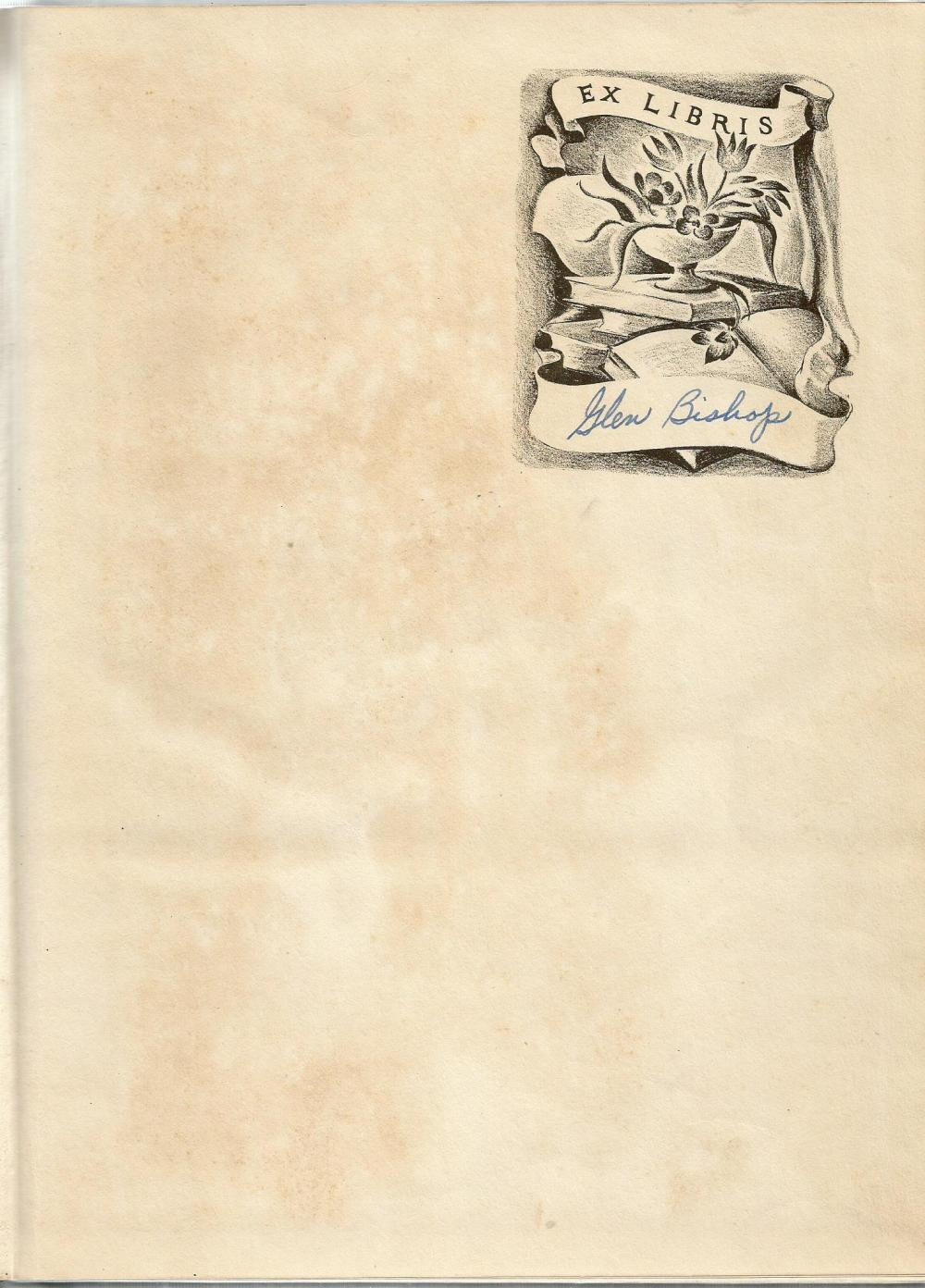 Javelin 1945 02