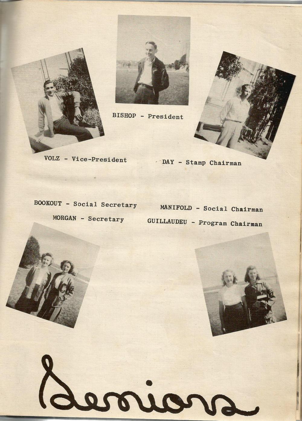 Javelin 1945 04